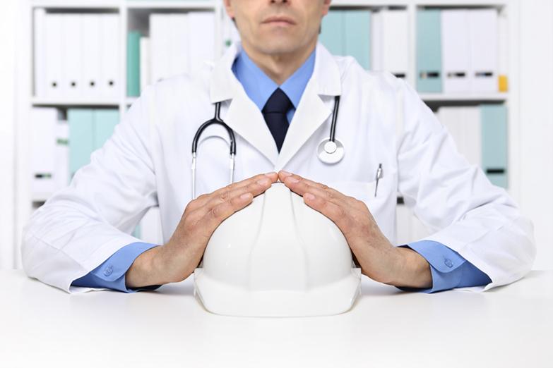 medicina sul lavoro