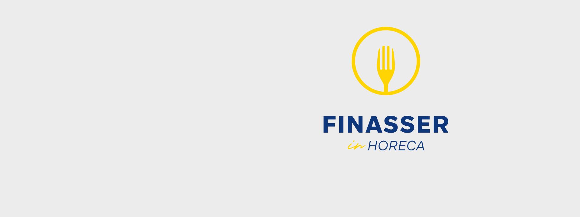 Monitoraggio finanziario
