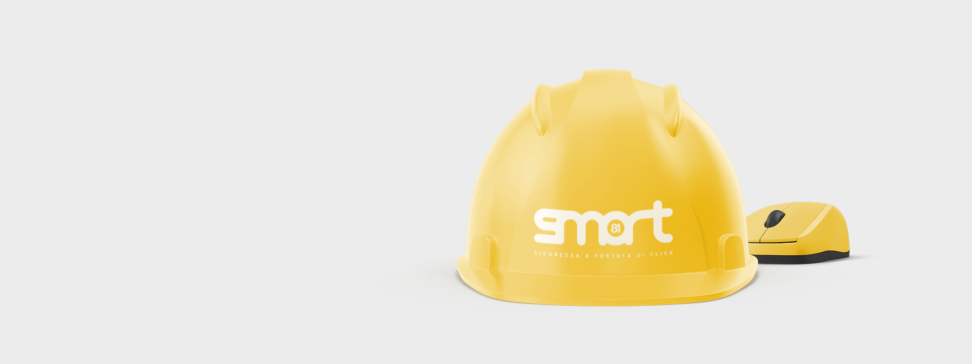 Smart 81
